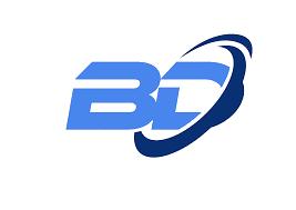 BD Marketing